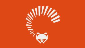 raring-ringtail-logo